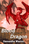 Blood of the Dragon (Blood of the Dragon #1)