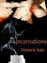 Incarnations (The Awakening Trilogy #3)