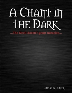 A Chant in the Dark