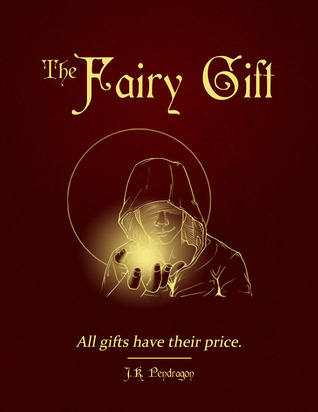 the-fairy-gift