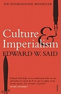 Culture and Imperialism by Edward Said