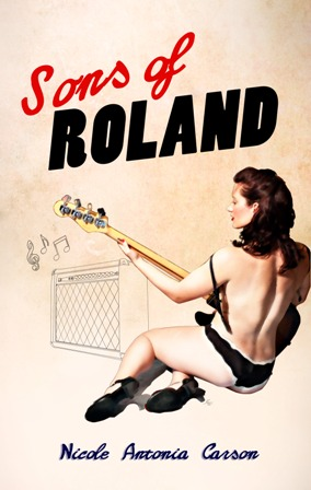 Sons of Roland