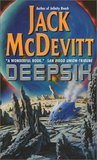 Deepsix (The Academy, #2)
