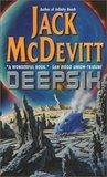 Deepsix (The Academy, #2)