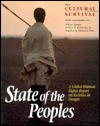 State of the Peoples: A Global Human Rights Report on Societies in Danger