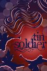 Tin Soldier (Seven Halos, #2)