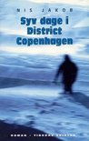 Syv Dage I District Copenhagen: Roman