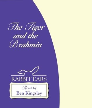 The Tiger and the Brahmin