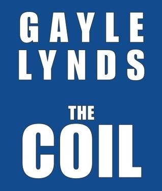The Coil(Liz Sansborough 2)