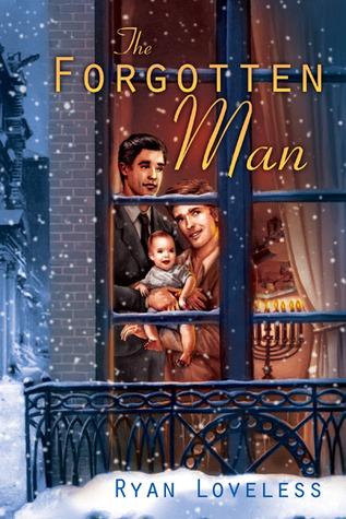 The Forgotten Man by Ryan Loveless