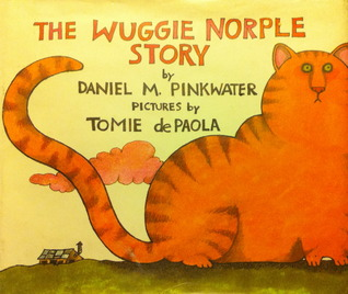 the-wuggie-norple-story