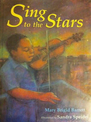 Sing to the Stars