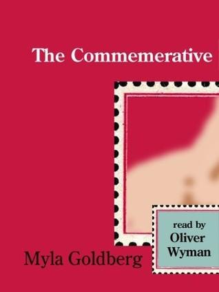 The Commemerative
