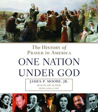 Prayer in America (One Nation Under God): A Spiritual History of our Nation (PART 1 OF 2)