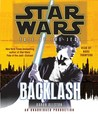 Backlash (Star Wars: Fate of the Jedi, #4)