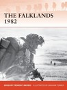 The Falklands 198...