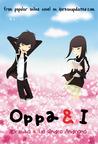 Oppa & I