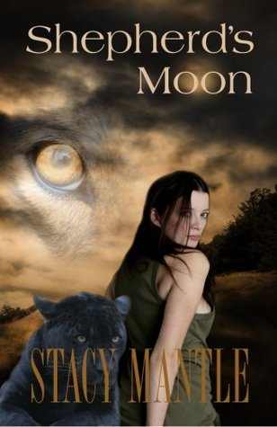 Shepherd's Moon (The Shepherds, #1)