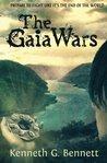 The Gaia Wars by Kenneth G. Bennett