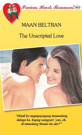 The Unscripted Love