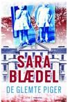 De Glemte Piger by Sara Blaedel