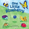 One Little Blueberry by Tammi Salzano