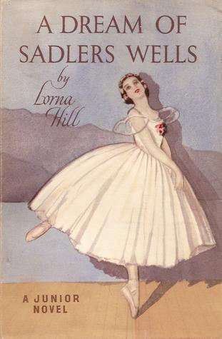 ebd645c86759 A Dream of Sadler s Wells (Sadler s Wells