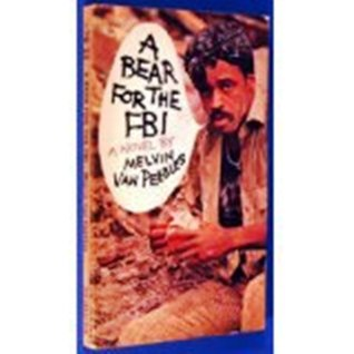 a-bear-for-the-fbi