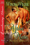 Alpha Mate by Winona Wilder
