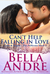 Can't Help Falling in Love (San Francisco Sullivans, #3; The Sullivans, #3)