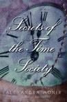Secrets of the Time Society(Timeless, #1.5)