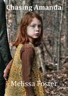 Chasing Amanda by Melissa Foster
