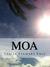Moa (Moa, #1)