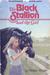 The Black Stallion and the Girl (The Black Stallion, #18)