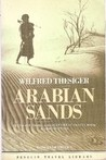 Arabian Sands
