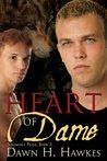 Heart of Dame (Solomon's Pride #3)