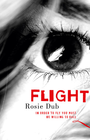 Flight by Rosie Dub