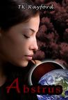 Abstrus (Planet Abstrus, #1)