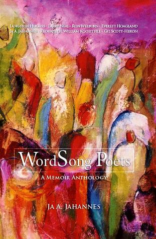 wordsong-poets