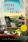 Download Every Last Secret