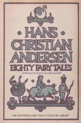 Eighty Fairy Tales