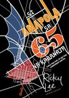 Si Amapola sa 65 na Kabanata by Ricky Lee