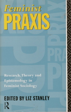 the contribution of feminists to the sociology Most feminists argue along similar lines to functionalists and marxists that religion acts as a conservative force, maintaining the status quo for feminists, that status quo is a patriarchal society simone de beauvoir (1953) took a very similar view to traditional marxists, only instead of seeing.