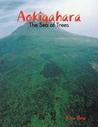 Aokigahara: The Sea of Trees