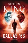 Dallas '63