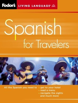 spanish-for-travelers-2nd-edition