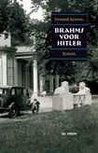 Brahms voor Hitler