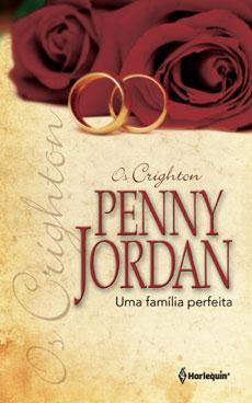 Uma grande dama (Harlequin Internacional) (Portuguese Edition)