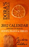 Dora's Essentials - Books, Blogs & Smiles 1