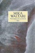 Valtakunnan salaisuus by Mika Waltari